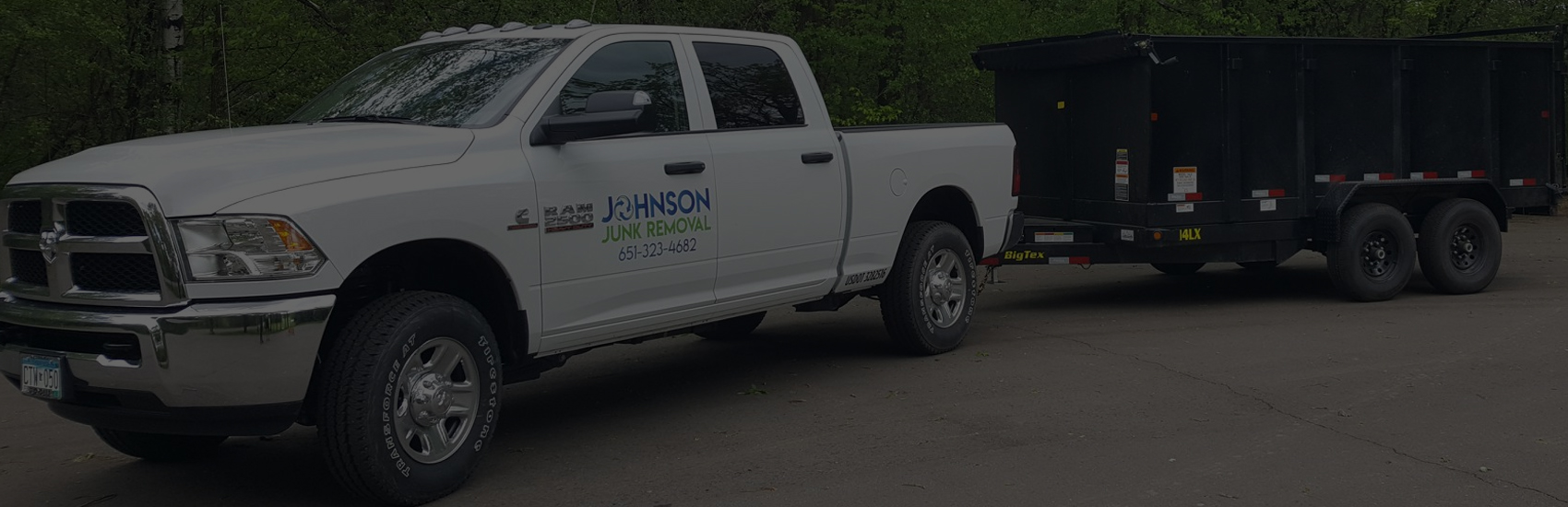 MN Junk Removal