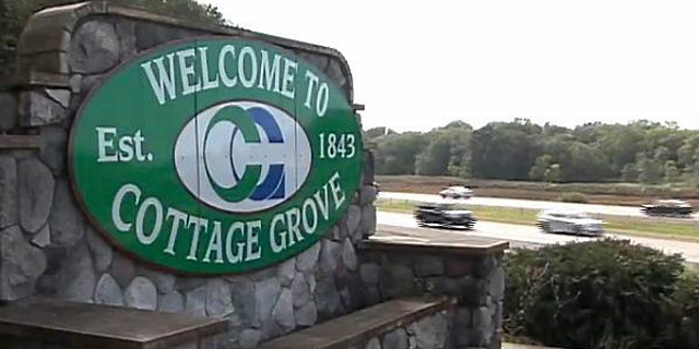 City of Cottage Grove Junk Removal