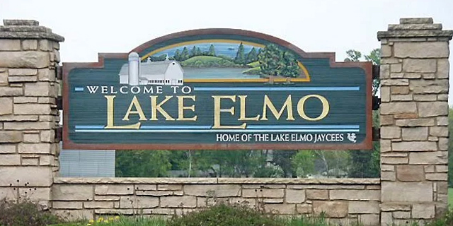Lake Elmo Junk Removal