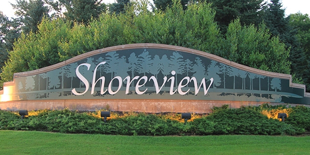 Shoreview Junk Removal